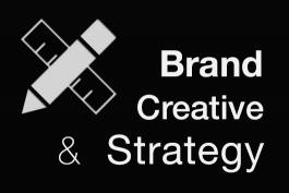 Designers, Innovators & Strategists