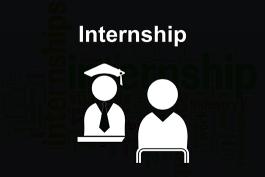 Business Development & Marketing Intern
